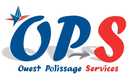 OPS - Ouest Polissage Services